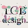 TGB design.