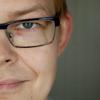 Egil Pedersen - Snöfokk Film