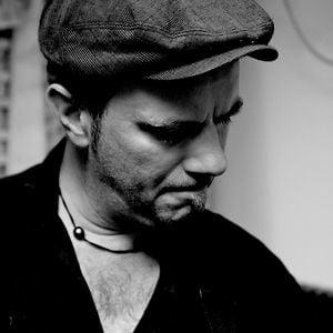 Profile picture for tom schneider