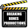 Breaking Bones Productions