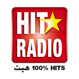 Profile picture for HIT RADIO