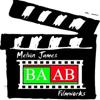 Melvin James Filmworks