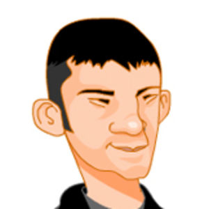 Profile picture for Ozgur Aydogdu