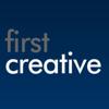 First Creative