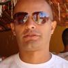 Odair Silva