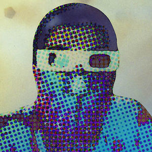 Profile picture for Russ Roe