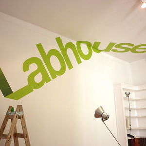 Profile picture for Labhouse