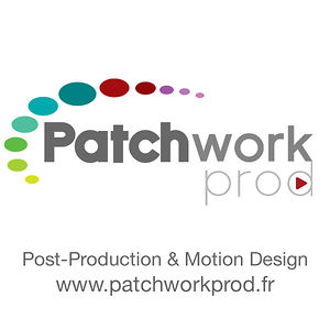 Profile picture for Patchwork Prod