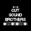 Cut Sound Brothers
