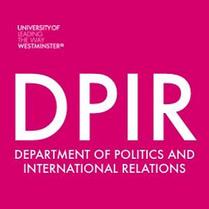 Profile picture for Uni of Westminster