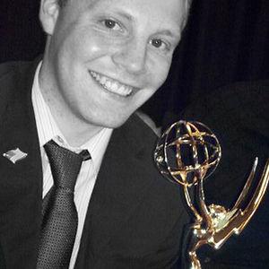 Profile picture for MikeGMedia