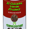 El Guisante Verde Project