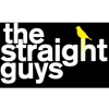 TheStraightGuys