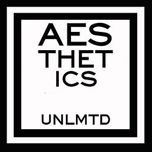 Profile picture for aesthetics unlimited