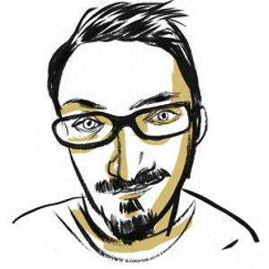 Profile picture for Tiago Serra