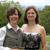 Andrea Stewart & Linda Zaleskie