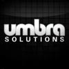 UMBRASOLUTIONS