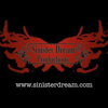 Sinister Dream Productions, LLC