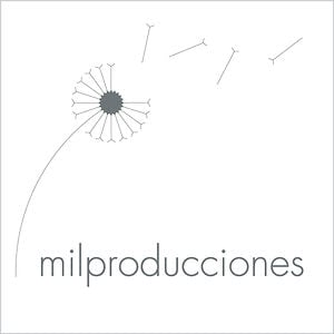 Profile picture for Mil Producciones