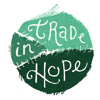 Trade In Hope