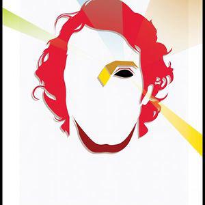Profile picture for Felipe Morozini