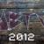 MBTV 2012