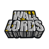 Wall Lords