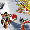 Majesty Skis