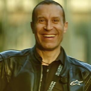 Profile picture for Juan Sanchez