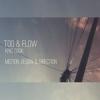 Kris Cook | Too & Flow