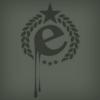 Eelco Zieleman