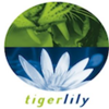 Tigerlily Films Ltd.