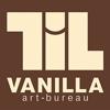 VanillaLowBudget