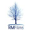 Robbie Meade films
