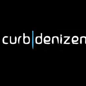 Profile picture for Curb Denizen