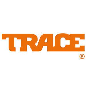 Profile picture for TRACE