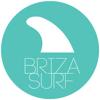 Briza Surf