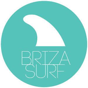 Profile picture for Briza Surf