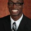Christopher Lewis White