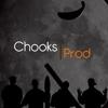 Chooks Prod