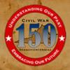 Virginia Civil War 150