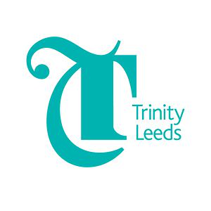 Profile picture for Trinity Leeds