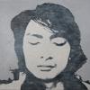 Chen Yizhong