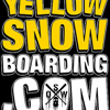 YellowSnowboarding
