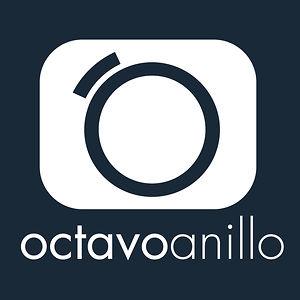 Profile picture for Octavo Anillo