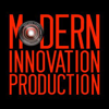 Modern Innovation Production