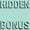 hidden bonus