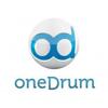oneDrum