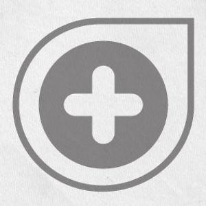 Profile picture for Crossfy