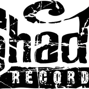 Profile picture for Shady Records